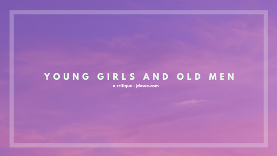 Young-girls-AND-OLD-MEN
